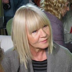 Maria Szabłowska