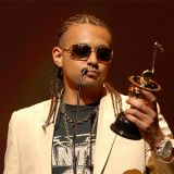 Sean Paul Ryan Francis Henriques, Sean Paul, Zion Lion, King of Israel