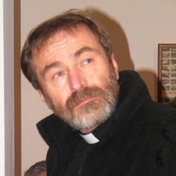 Ryszard Badowski