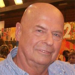 Piotr Garlicki