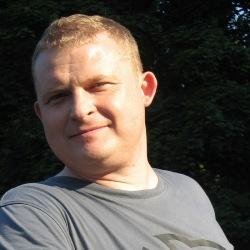 Tomasz Piatek
