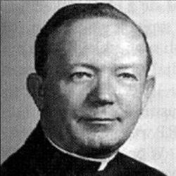 Rafał Grzondziel