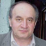 Krzysztof Zaleski