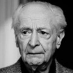 Henryk Maria Giedroyc