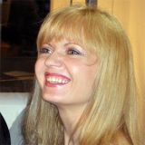 Olga Borys