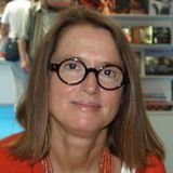 Monika Anna Jaruzelska
