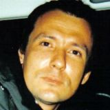 Andrzej Smolik