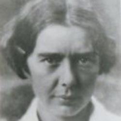 Maria Werkenthin