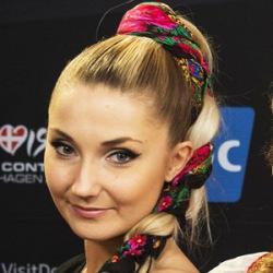 Joanna Klepko, Cleo