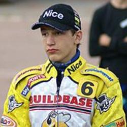 Piotr Pawlicki, Piotr Pawlicki Junior