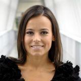 Anna Maria Mucha