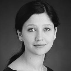 Anna Grycewicz