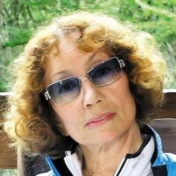Olga Lipińska