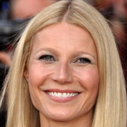 Gwineth Paltrow