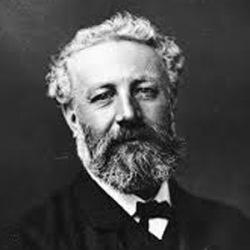 Juliusz Gabriel Verne