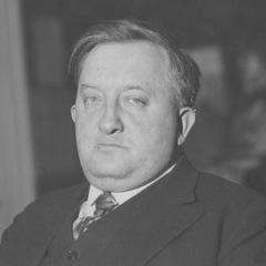 Ludomir Różycki