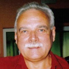 Waldemar Wspaniały