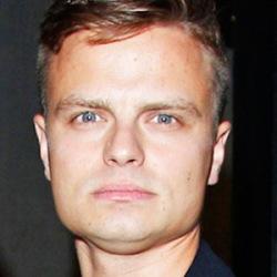 Marcin Hakiel