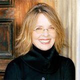 Diane Hall, Diane Keaton