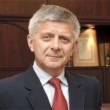 Marek Marian Belka