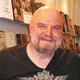 Andrzej Mleczko