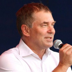 Leszek Malinowski