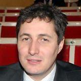 Artur Partyka