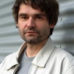 Piotr Trzaskalski