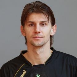 Euzebiusz Smolarek, Ebi, Euzebio