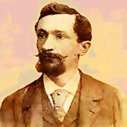 Jean-Baptiste Reboul
