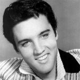 Elvis Presley, Król rock'n'rolla, Król