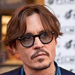 John Depp