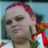 Agata Wróbel