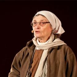 Małgorzata Chmielewska