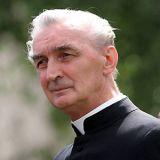 Roman Indrzejczyk