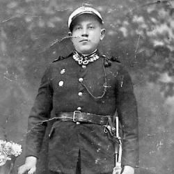 Józef Kowalski