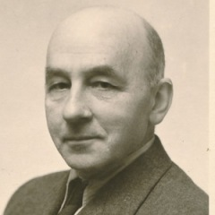 Marian Franciszek Słonecki