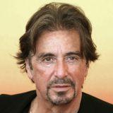 Alfredo James Pacino, Al Pacino