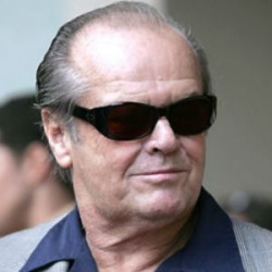 John Joseph Nicholson, Jack Nicholson