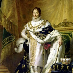 Józef Bonaparte