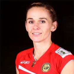 Dominika Leśniewicz
