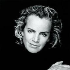 Heidemarie Jiline Sander, Jil Sander