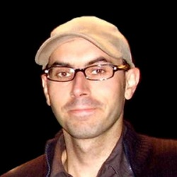 Roman Żurek