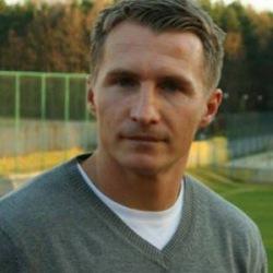 Bartosz Karwan