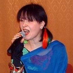Danuta Stankiewicz, Lolita