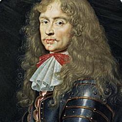 Bogusław Radziwiłł