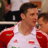 Piotr Gruszka
