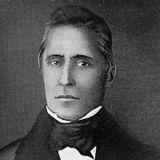 Paweł Edmund Strzelecki