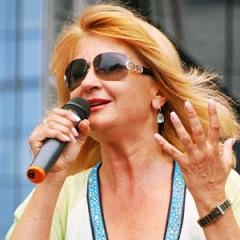 Maria Jeżowska, Majka