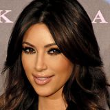 Kimberly Kardashian, Kim